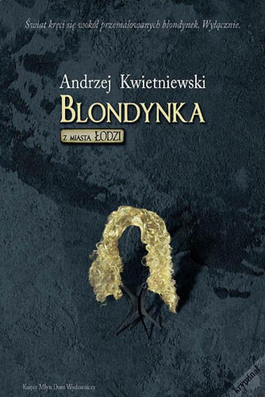 blondynka na wielki czarny kogut filmy erotyczne, które można oglądać
